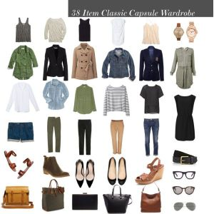 how-to-create-a-capsule-wardrobe-02