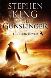 the-gunslinger-stephen-king