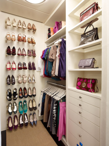 cool-walk-in-closets-19